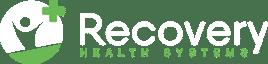 RecoveryLogo-InverseWhite-268w