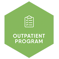 Outpatient-HEXAGON-200w