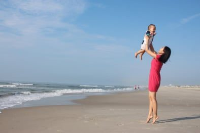long-term-woman-with-child-more-treatment-options