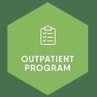 Outpatient-HEXAGON-200w